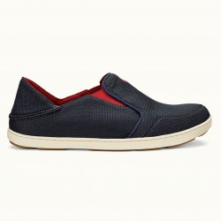 Image from OluKai Nohea Mesh Shoes for men