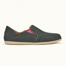 Image from Olukai Waialua Mesh Shoes (Women's)