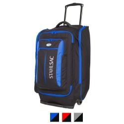 Image from Stahlsac Caicos Cargo Travel Pack