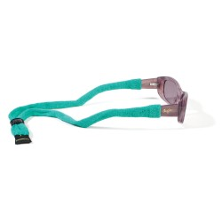Image from croakies cotton suiter