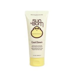 Image from Sun Bum After Sun Cool Down Lotion (3 Fl Oz)