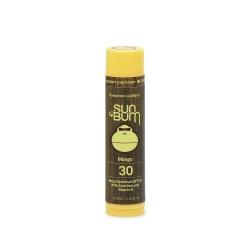 Image from Sun Bum SPF 30 Lip Balm - Mango
