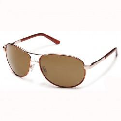 Image from suncloud aviator sunglasses