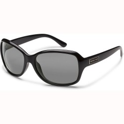 Image from SUNCLOUD MOSAIC sunglasses