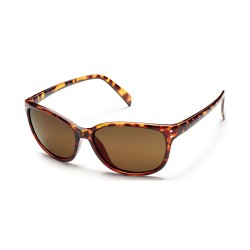 Image from SunCloud Flutter - Tortoise/ Brown
