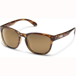 Image from SUNCLOUD LOVESEAT sunglasses