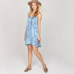 Image from Amuse Society Sun Seeker Dress (Women's)