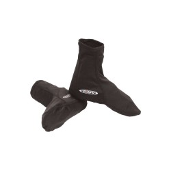 Image from Tilos Polytex Dive Socks