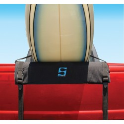 "Image from Surfstow Stand-up Paddleboard 24"" Tailgate Pad"