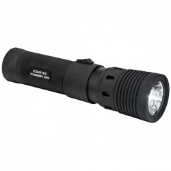Image from Tovatec Fusion 1000 Dive Light
