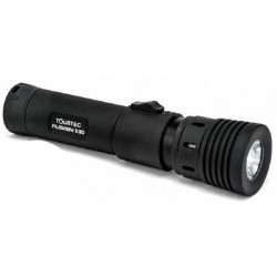 Image from Tovatec Fusion 530 Dive Light