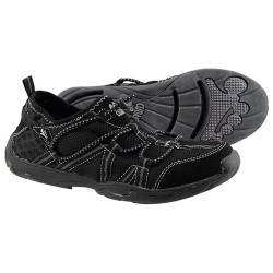 Image from Cudas Tsunami 2 Water Shoes (Men's)