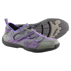 Image from Cudas Tsunami 2 Water Shoes (Women's)