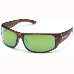 Image from Suncloud Turbine Sunglasses