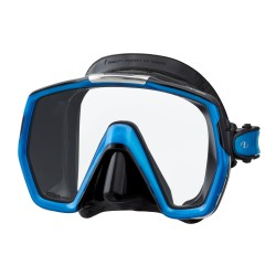 Image from TUSA Freedom HD Mask Blk Bl