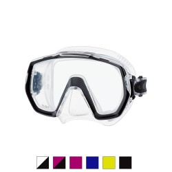 Image from Tusa Freedom Elite Mask