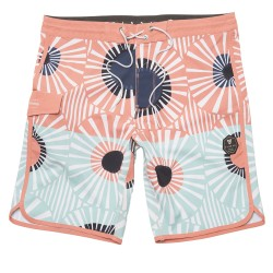 "Image from Vissla The Lark 20"" Boardshort (Men's)"
