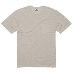 Image from Vissla Thruster Knit Short-Sleeve T-Shirt (Men's)