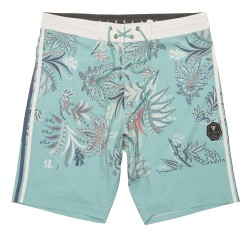 "Image from Vissla Boho Coast 18.5"" Boardshort (Men's)"