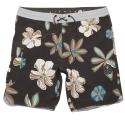 "Image from Vissla Weirdo 20"" Boardshorts (Men's)"