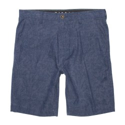 "Image from Vissla Congo 20"" Hybrid Walkshort (Men's)"
