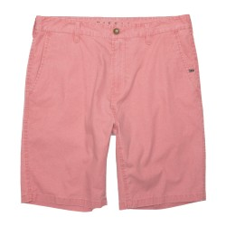 "Image from Vissla Backyards 20"" Walkshorts (Men's)"