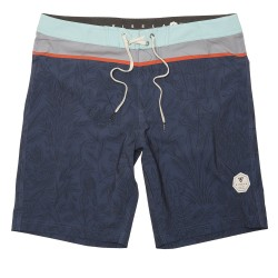 "Image from Vissla Congos 20"" Boardshorts (Men's)"