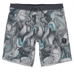 "Image from Vissla Resined 18.5"" Boardshorts (Men's)"