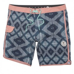 "Image from Vissla Sumbawa 20"" Boardshorts (Men's)"