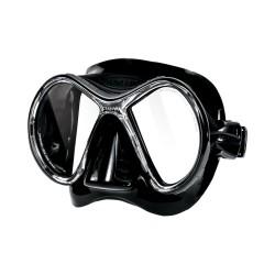 Image from Oceanic Ocean Vu Two-Lens Mask