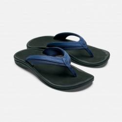 Image from OluKai `Ohana Sandals for Women