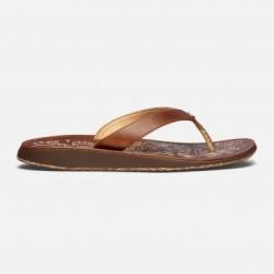 OluKai Paniolo Sandal for Women