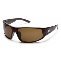 Image from Suncloud Warrant Sunglasses
