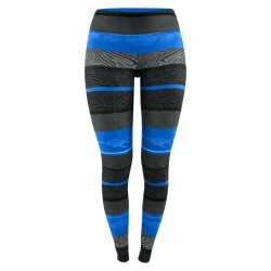 Image from Pelagic Women's Oceanflex Active Legging