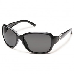 Image from Suncloud Weave Sunglasses