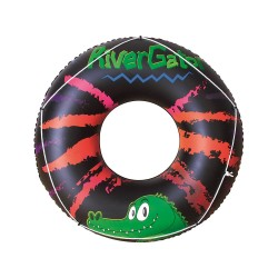 Image from Wet Products River Gator Sport Tube 47""