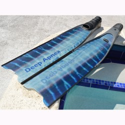 Image from wahoo s glass fins