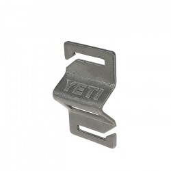 Image from YETI MOLLE Bottle Opener