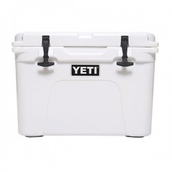 Image from YETI Tundra 35 Cooler