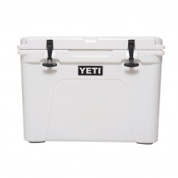 Image from YETI Tundra 50 Cooler
