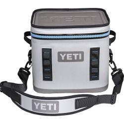 Image from YETI Hopper Flip 12