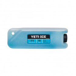 Image from YETI Ice - 1LB