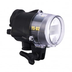 Image from Sea&Sea YS-D2 Strobe for Underwater Camera