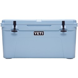 Image from YETI Tundra 65 Cooler