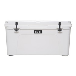 Image from Yeti Tundra 75 Cooler white