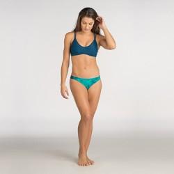 Image from Fourth Element Pioneer Zale UV Full Coverage Bikini Bottom (Women's)