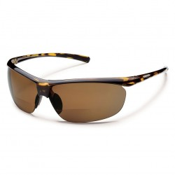 Image from Suncloud Zephyr Sunglasses