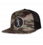 Product Speared Apparel Camo Trucker Hat