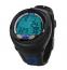 Product Aqua Lung i300 Wrist Dive Computer