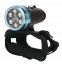 Product Light and Motion SOLA 800 Dive Light S/F
